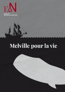 En attendant Nadeau numéro 58 Melville PDF En attendant Nadeau