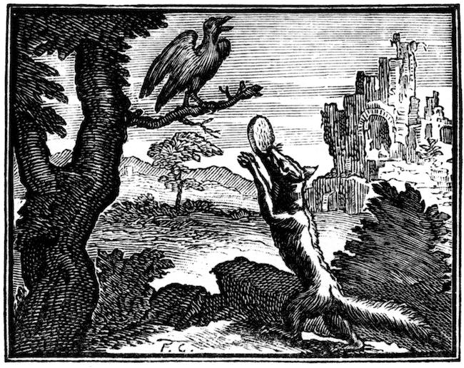 Noms d'oiseaux… Anne Simon Dossier Bêtise En attendant Nadeau