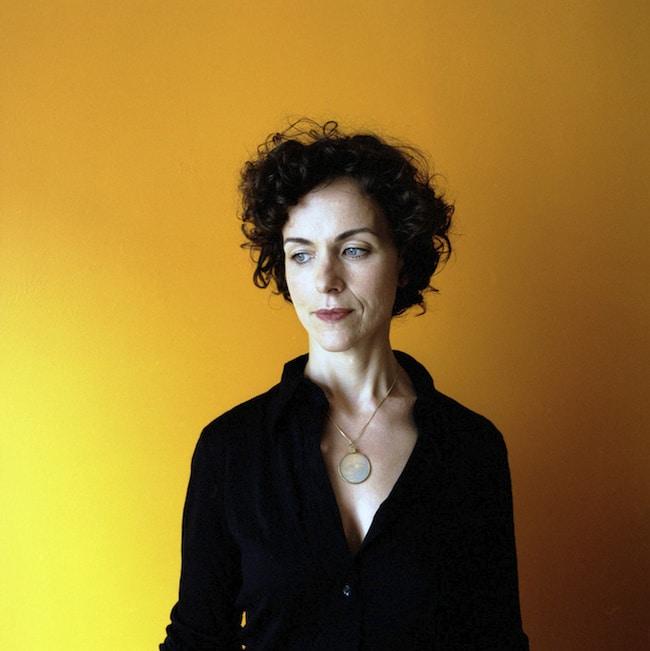 Agnès Desarthe, La chance de leur vie