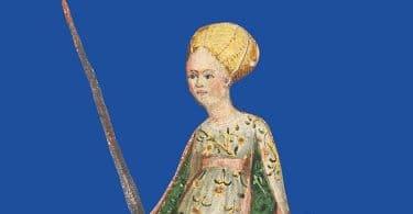 Élisabeth Crouzet-Pavant et Jean-Claude Maire Vigueur, Décapitées. Trois femmes dans l'Italie de la Renaissance