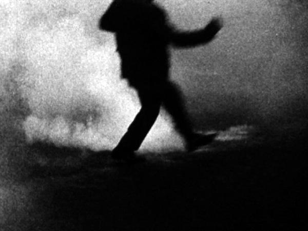 Jacques Kebadian et Jean-Louis Comolli, Les fantômes de Mai 68 En attendant Nadeau