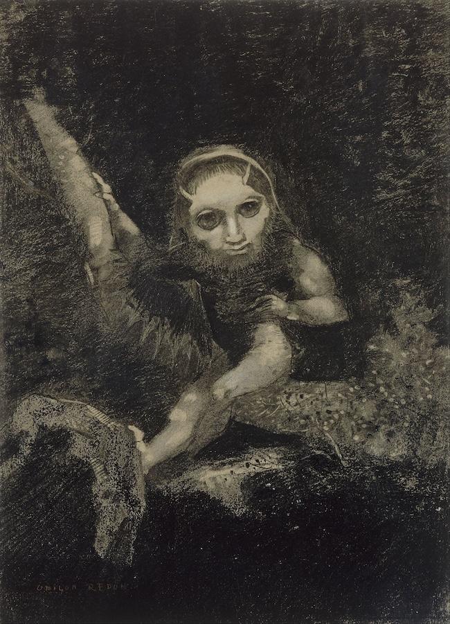 Cloé Korman, Midi