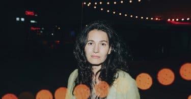Nicole Krauss, Forêt obscure