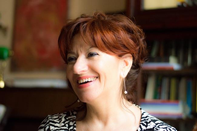 Laura Pigozzi, Mon enfant m'adore. Enfants otages et parents modèles