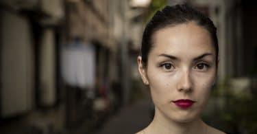 Elisa Shua Dusapin, Les billes du Pachinko