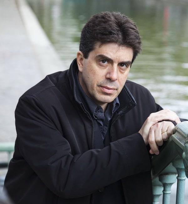 Sebastian Rotella, Trafiquants § Associés