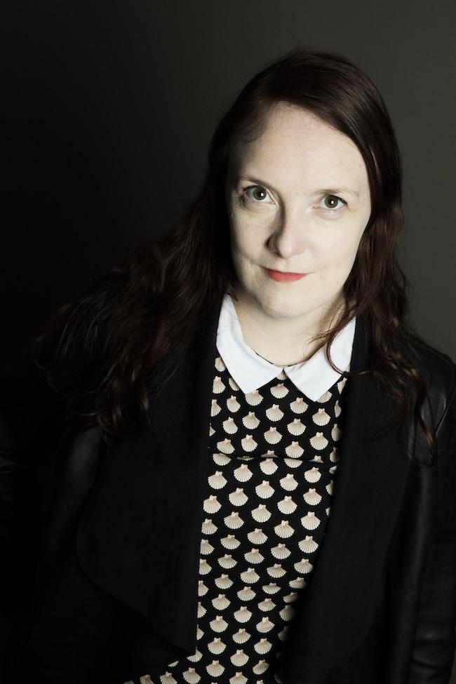 Lisa McInerney, Miracles du sang