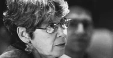 Joan W. Scott, La religion de la laïcité
