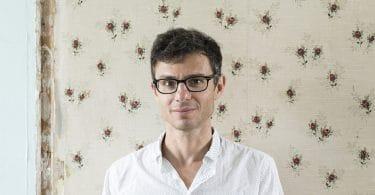 Christophe Hanna, Argent