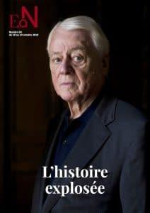 En attendant Nadeau numéro 64 Version PDF Alexander Kluge