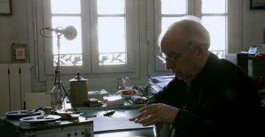 Hommages à Franck Venaille