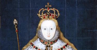 Mary Beard, Les femmes et le pouvoir. Un manifeste