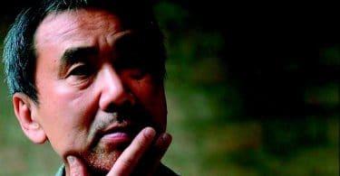 Haruki Murakami, Le meurtre du Commandeur