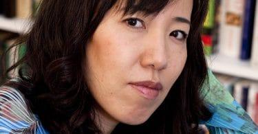 Ryoko Sekiguchi, Nagori