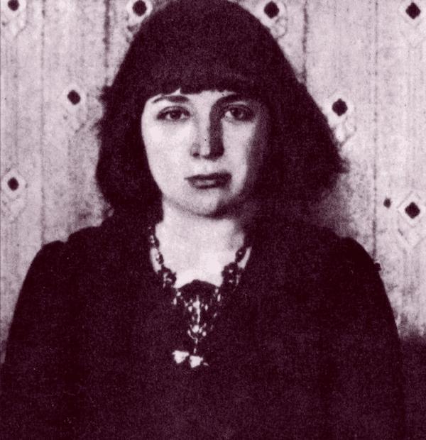 Marina Tsvetaeva, Grands poèmes En attendant Nadeau