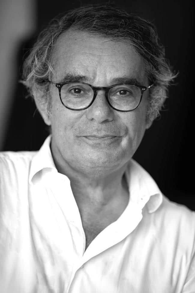 Jean-François Braunstein, La philosophie devenue folle. Le genre, l'animal, la mort