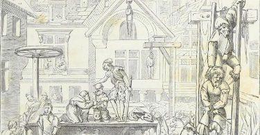 Claude Gauvard, Condamner au Moyen Âge