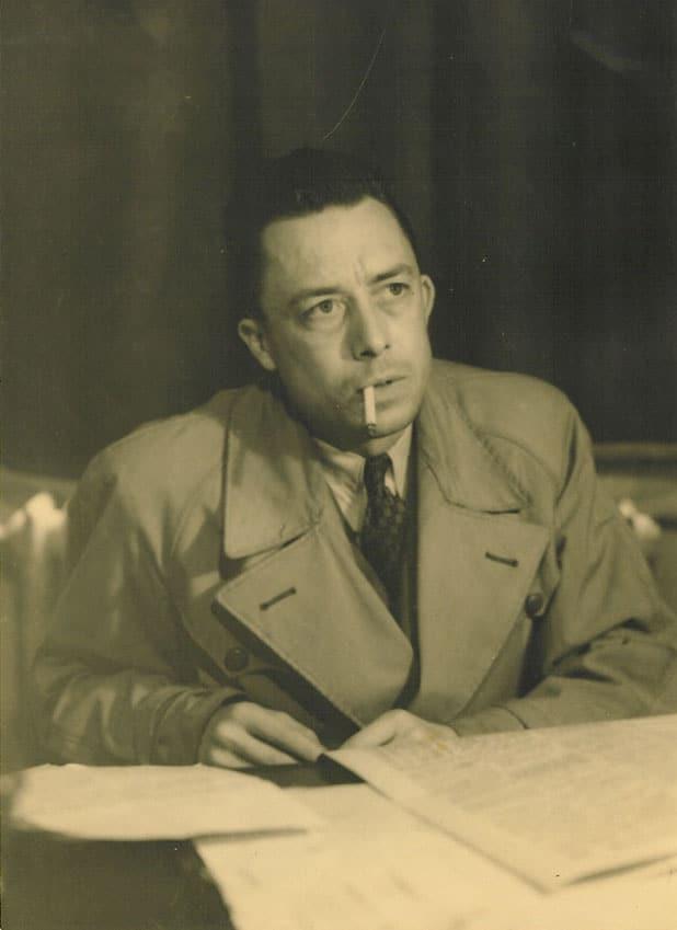 Salim Jay, Dictionnaire des romanciers algériens