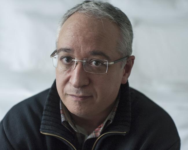Bernard Lahire, L'interprétation sociologique des rêves