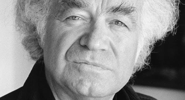 Jean-Pierre Orban Pierre Mertens le siècle pour mémoire. Biographie En attendant Nadeau
