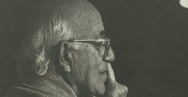 Carl Rakosi, Amulette