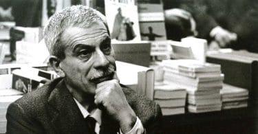 Elio Vittorini, Les hommes et la poussière
