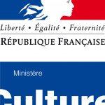 Ministère de la Culture En attendant Nadeau