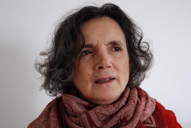 Nadia Tazi, Le genre intraitable. Politiques de la virilité dans le monde musulman.