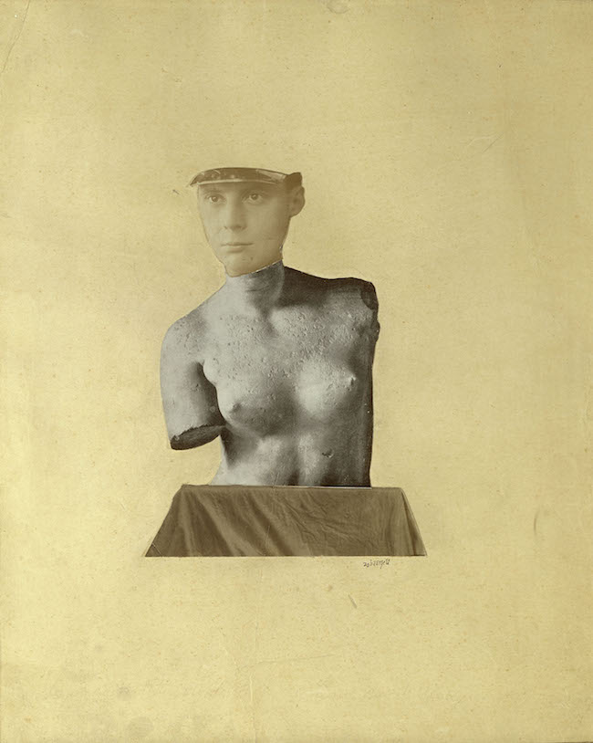 Les Grands Turbulents. Portraits de groupes 1880-1980.