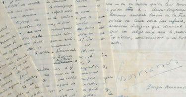 Georges Bernanos, Scandale de la vérité. Essais, pamphlets, articles et témoignages