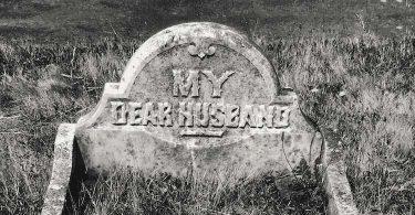 Sophie Calle, Que faites-vous de vos morts ?