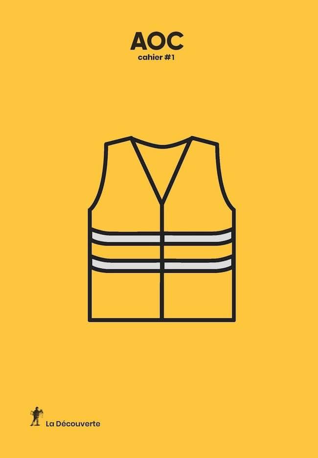 AOC, « Gilets jaunes ». Hypothèses sur un mouvement