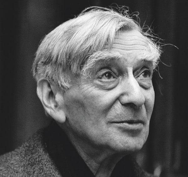 Vladimir Jankélévitch Philosophie morale En attendant Nadeau