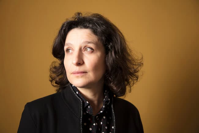 Judith Lyon-Caen, La griffe du temps. Ce que l'histoire peut dire de la littérature.