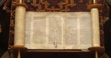 Ron Naiweld, Histoire de Yahvé. La fabrique d'un mythe occidental