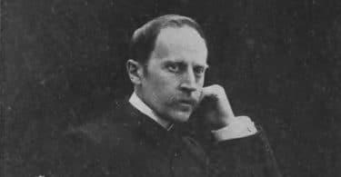 Romain Rolland, Voyages en Bourgogne (1913-1937)