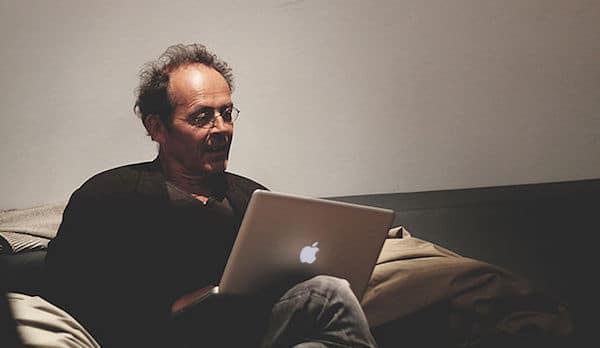 Bernard Stiegler, La technique et le temps En attendant Nadeau