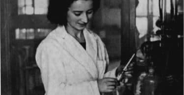 Alain Quella-Villéger, France Bloch-Sérazin. Une femme en résistance (1913-1943)
