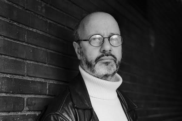 Rodrigo Fresàn, La part rêvée