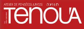 Notre choix de revues 16 Tenoua