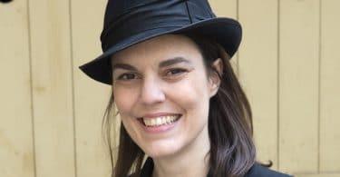Rochelle Fack, L'état crépusculaire
