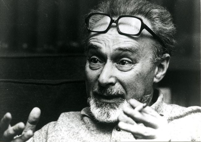 Primo Levi, Ainsi fut Auschwitz. Témoignages (1945-1986)