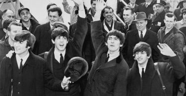 Ian MacDonald, Revolution in the Head. Les enregistrements des Beatles et les sixties.