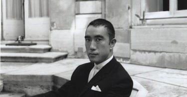 Yukio Mishima, Confessions d'un masque