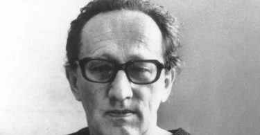 Heiner Müller, Conversations 1975-1995 Entretien avec Jean-Pierre Morel