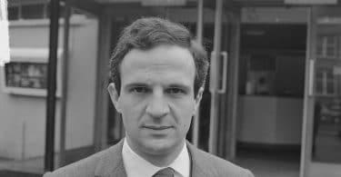 François Truffaut, Chroniques d'Arts-Spectacles (1954-1958)