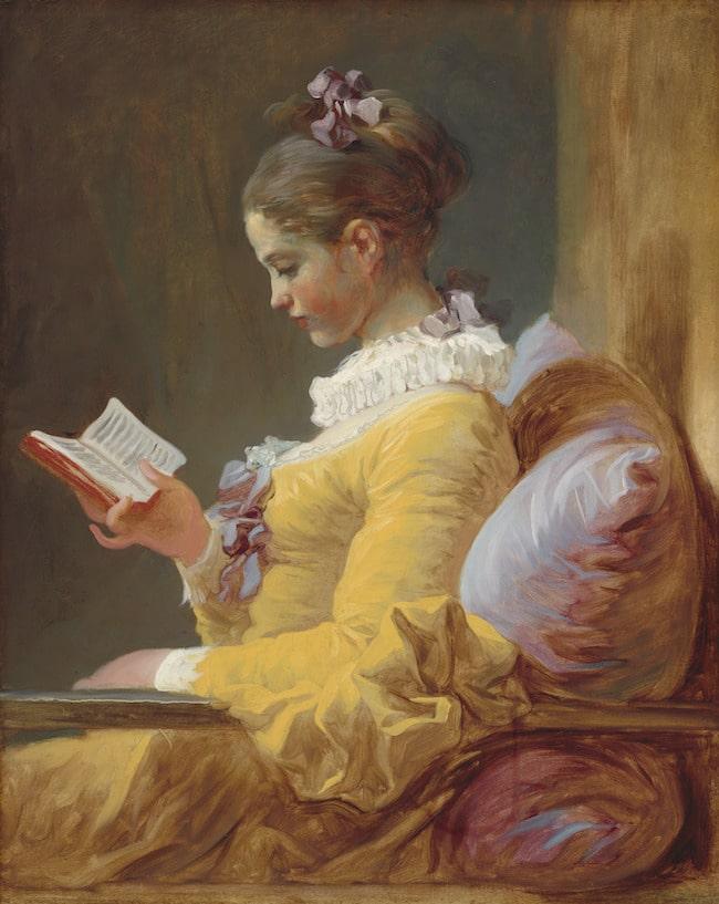 Charlotte Guichard, La griffe du peintre. La valeur de l'art (1730-1820)