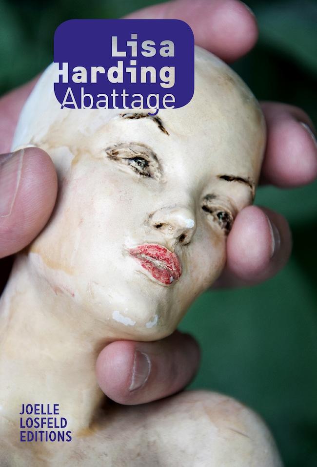 Lisa Harding, Abattage.