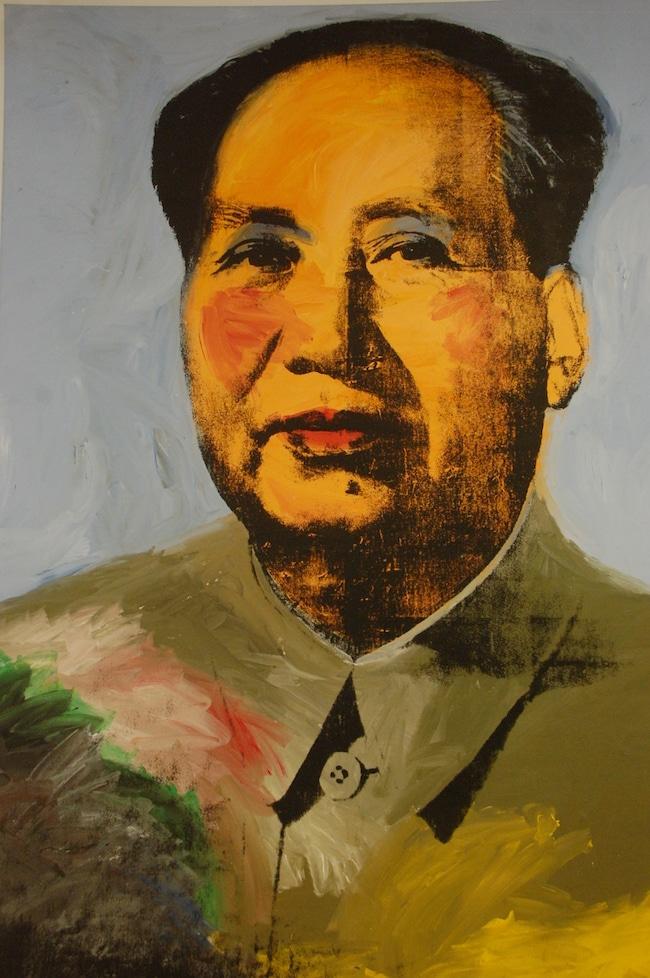 Catherine Hass, Aujourd'hui la guerre. Penser la guerre, Clausewitz, Mao, Schmitt, Adm. Bush