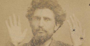 Errico Malatesta, Articles politiques. Idées, organisation et pratique anarchistes
